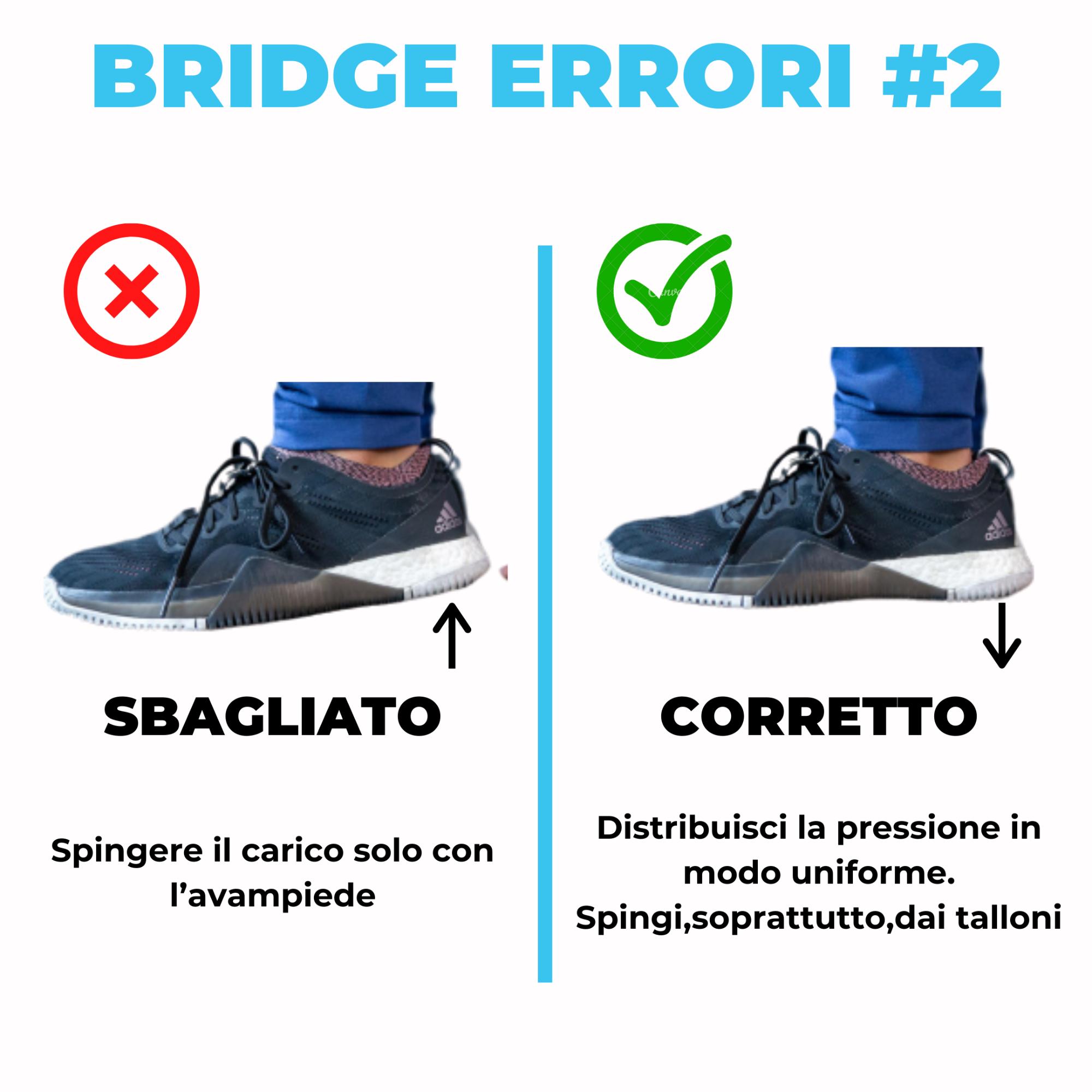 bridgeerrori2-1608289080.png