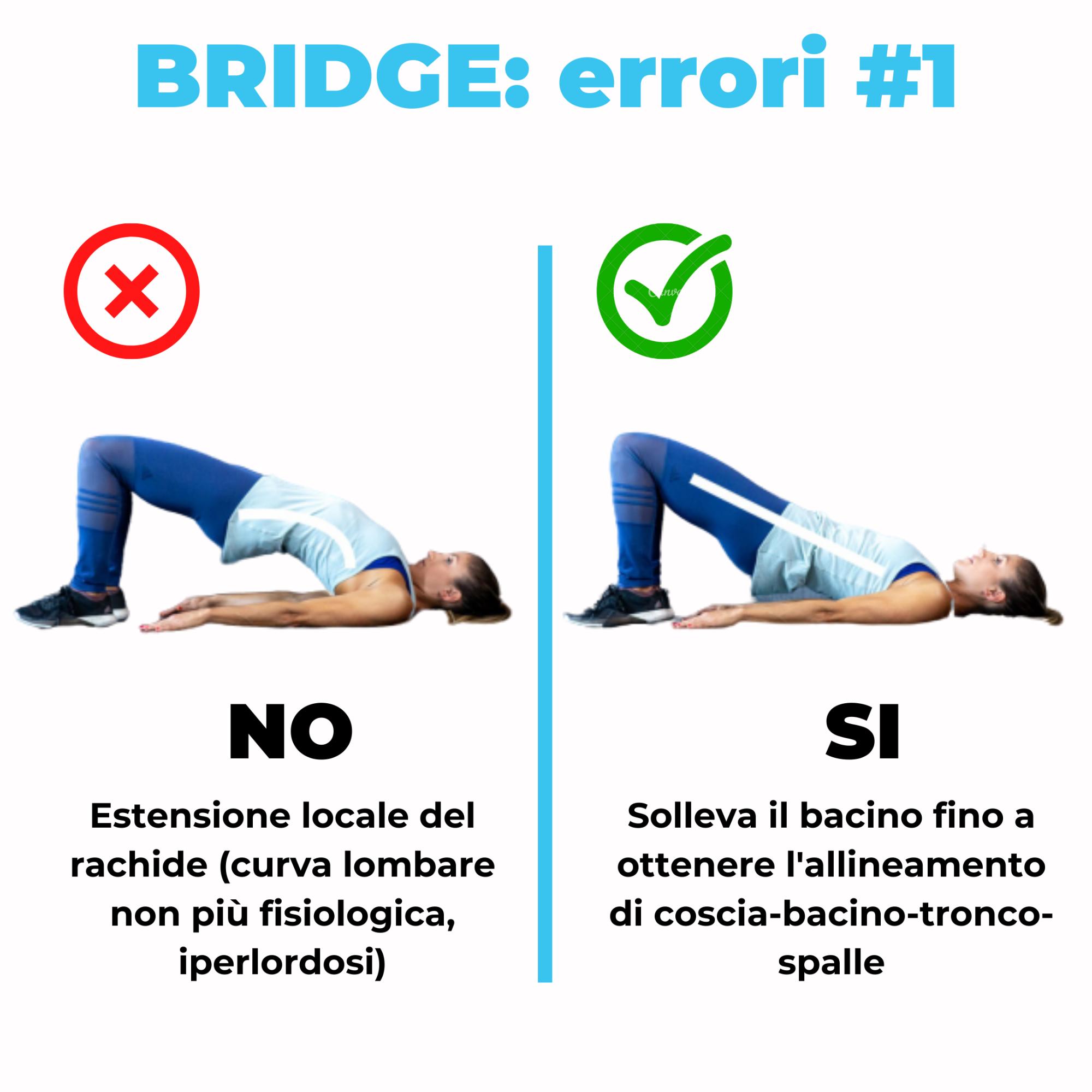 bridgeerrori1-1609149356.png
