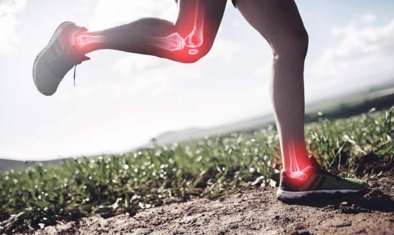 E' possibile prevenire gli infortuni nel running?