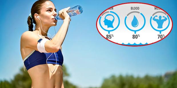 reidratazione-durante-lallenamento-1600412537.png