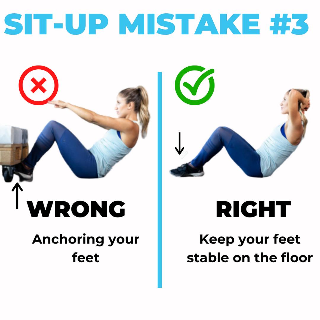 sit-upmistake3-1603739595.png